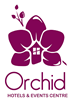 orchid-hotels