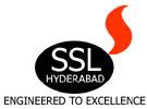 ssl-logo_110